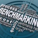 Benchmarking/market testing, England, project finance, project, ppp, planning, pfi, outcome, market testing, HM Treasury, benchmarking