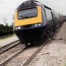 metro/light rail, rail (heavy), Ireland, Transport, transport, RPA, rail, procurement, ppp, metro, Ireland