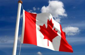 Canada, ppp, new generation leaders, experience, council, canada