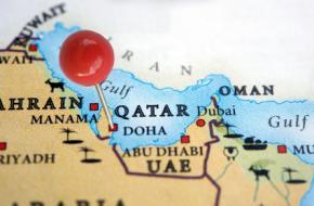 Qatar, qnb, qatar, national bank, gcc