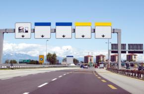 Finland, traffic, queue problem, ppp, finland, e18