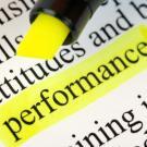 Benchmarking/market testing, England, refinancing, prison, custodial