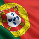 Portugal, scuts, ppp, portugal, opportunities, oecd