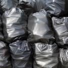 England, Waste, waste management, Viridor Laing, UK, pfi, Greater Manchester, GMWDA infrastructure, Exceptional Circumstances