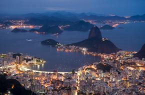 Brazil, presentation, ppp, planning, mop, lessons, challenges, Brazil